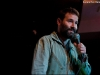Adam Buxton Jan 2010