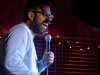 romesh-moth-launch