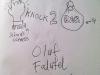 olaf-falafel_111115