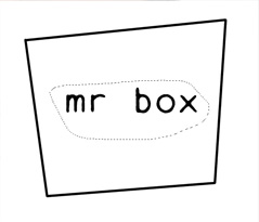 mr box new new